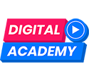 Digital Academy - Youthall
