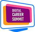 Digital Career Summit - Youthall