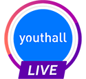 Youthall Live